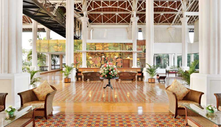 The-Radisson-Blu-Resort-Goa-Lucio.jpg