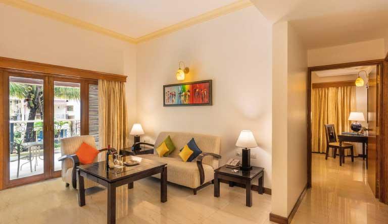 The-Radisson-Blu-Resort-Goa-One-bedroom-Suite.jpg