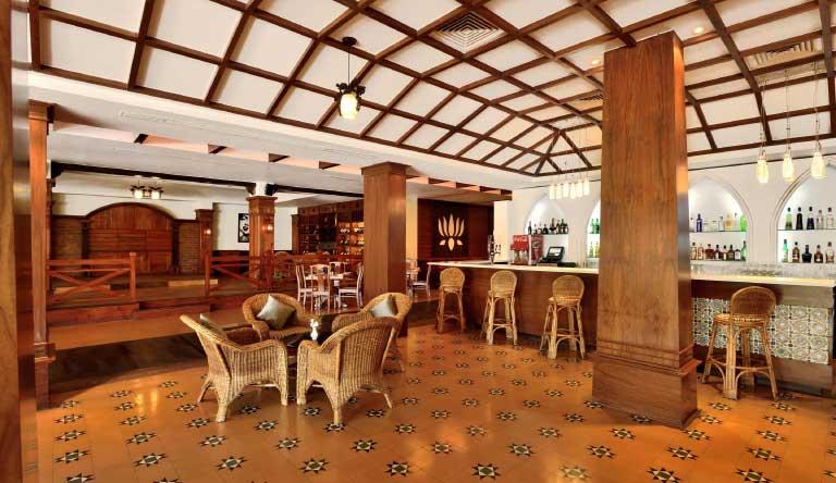 The-Radisson-Blu-Resort-Goa-Sagres.jpg