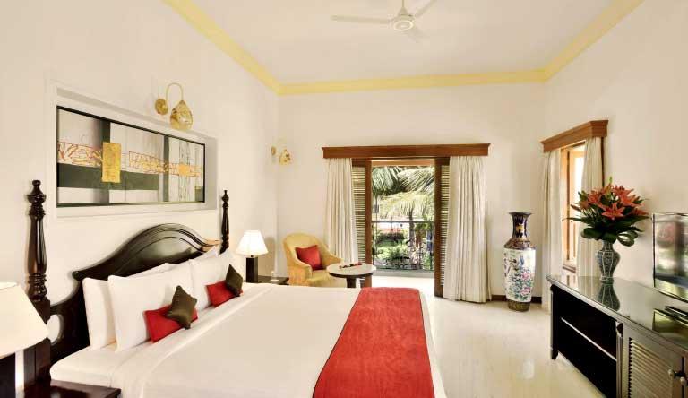 The-Radisson-Blu-Resort-Goa-Suite.jpg