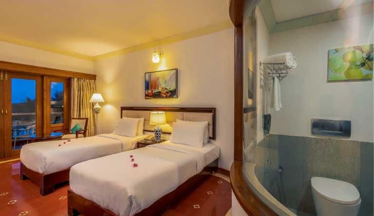 The-Radisson-Blu-Resort-Goa-Superior-Room1.jpg