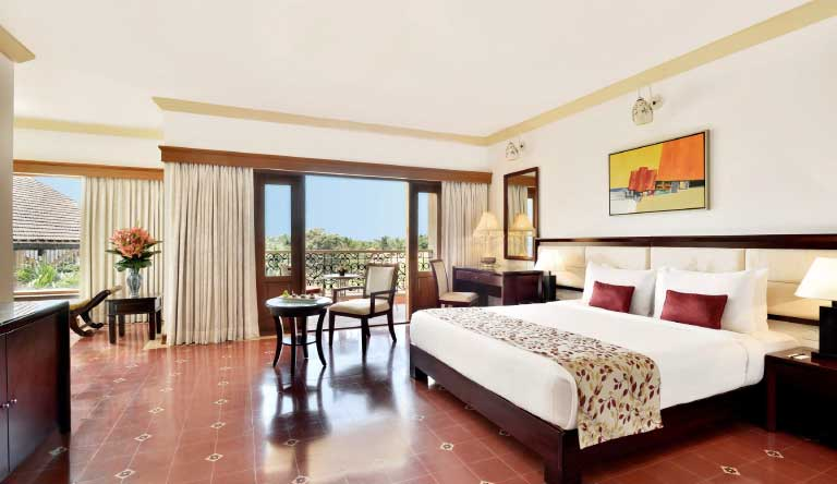 The-Radisson-Blu-Resort-Goa-Superior-Room2.jpg