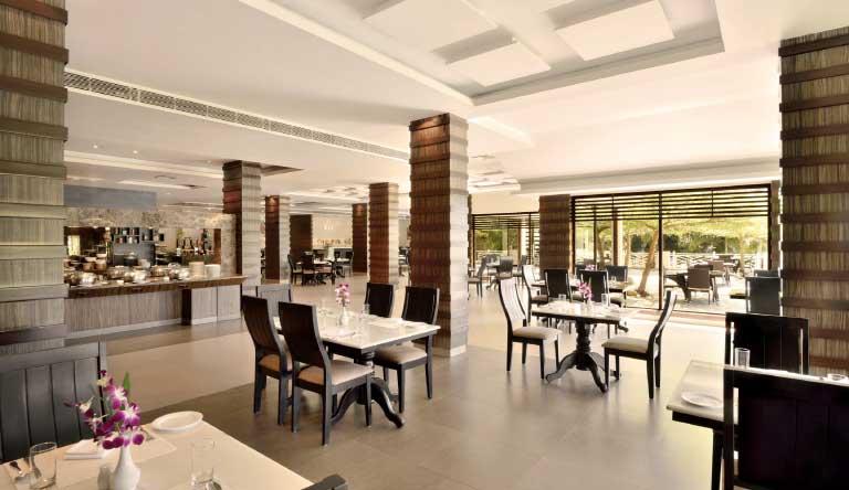 The-Radisson-Blu-Resort-Goa-Upper-Deck.jpg