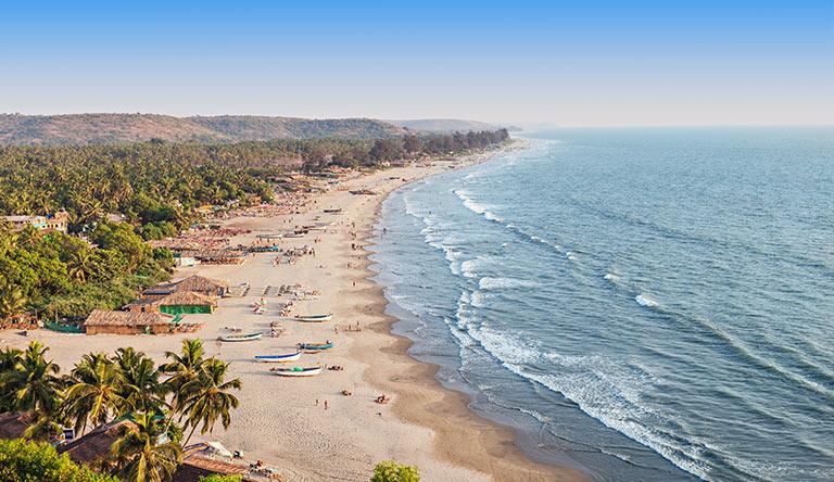 arambol-beach-goa-india.jpg