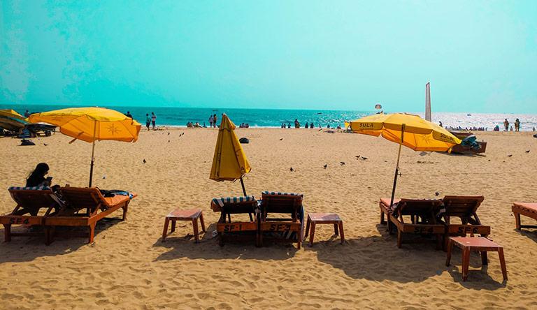 baga-beach-goa-india.jpg