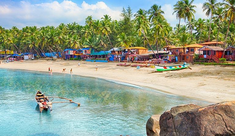 goa-palolem-beach-india.jpg