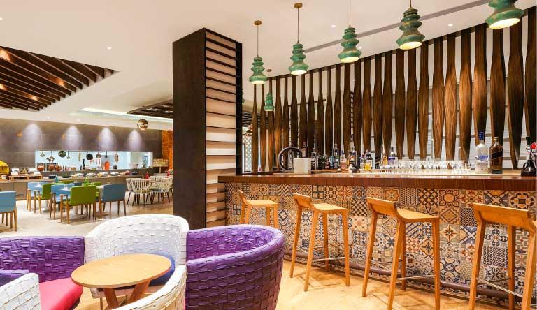 ibis-Styles-Goa-Calangute-Hotel-Bar.jpg