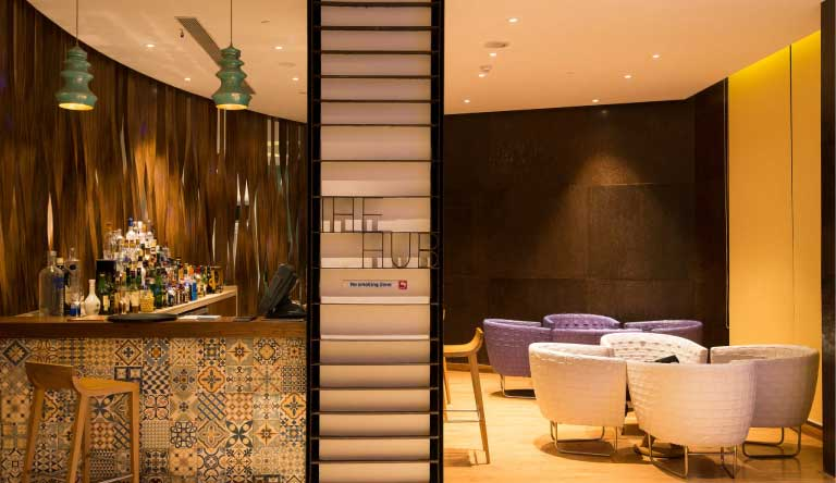 ibis-Styles-Goa-Calangute-Hotel-Bar1.jpg