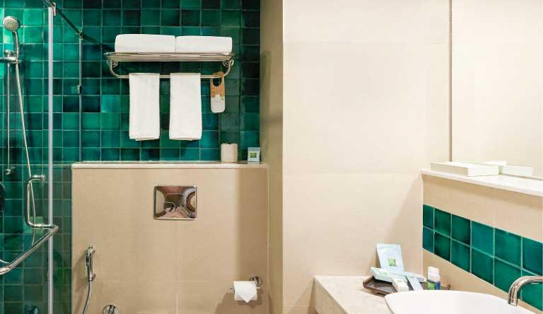 ibis-Styles-Goa-Calangute-Hotel-Deluxe-Room-Washroom.jpg