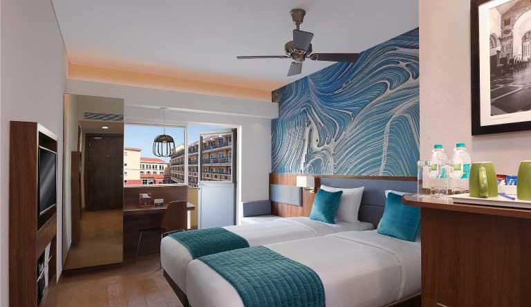 ibis-Styles-Goa-Calangute-Hotel-Deluxe-Twin-Room.jpg
