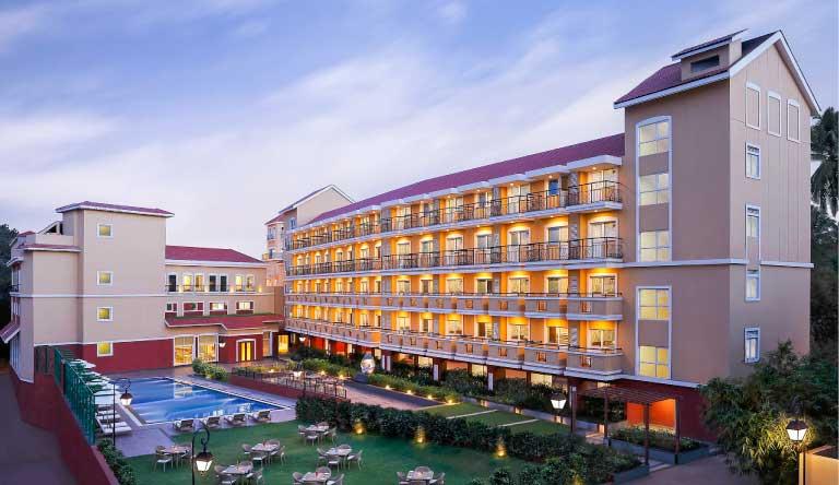 ibis-Styles-Goa-Calangute-Hotel-Exterior