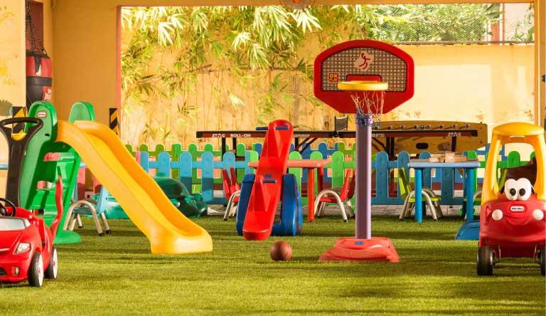 ibis-Styles-Goa-Calangute-Hotel-Kids-Area.jpg