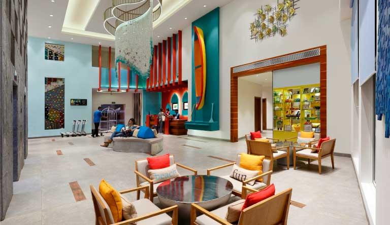 ibis-Styles-Goa-Calangute-Hotel-Lobby.jpg