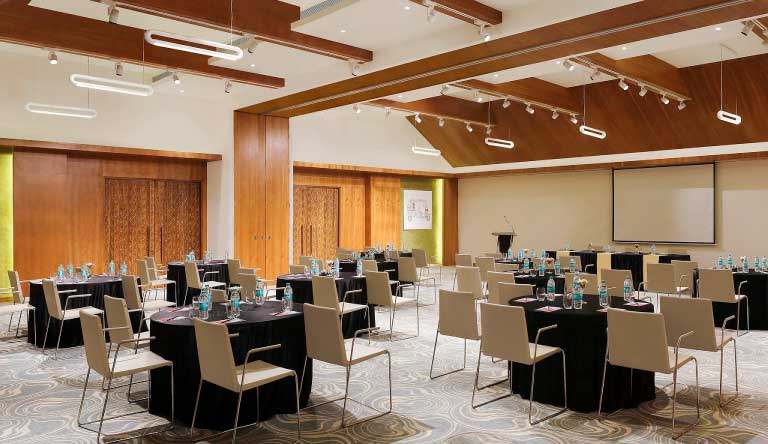 ibis-Styles-Goa-Calangute-Hotel-Meeting-Room1.jpg