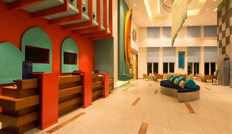 ibis-Styles-Goa-Calangute-Hotel-Reception-Lobby.jpg