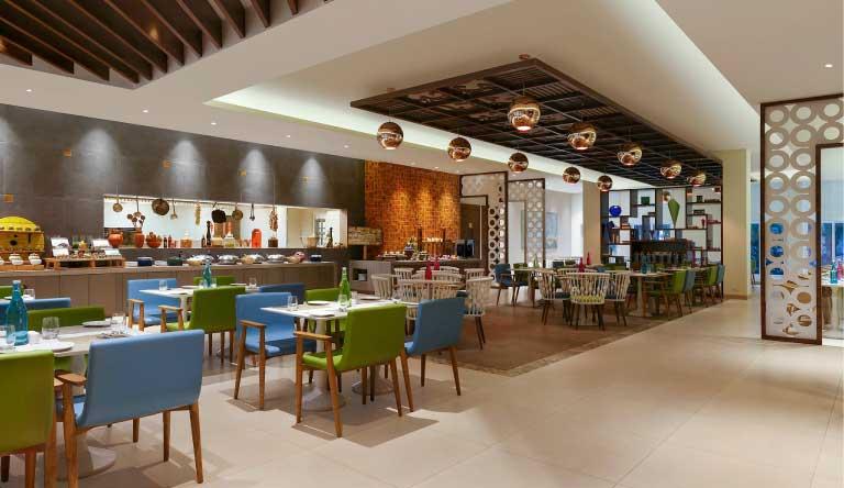 ibis-Styles-Goa-Calangute-Hotel-Restaurant.jpg