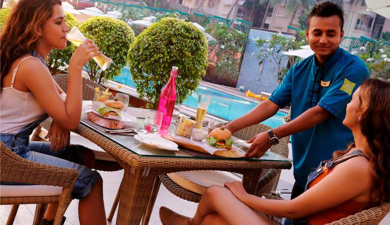 ibis-Styles-Goa-Calangute-Hotel-Restaurant2.jpg