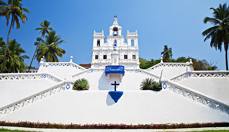 our-lady-of-the-immaculate-con-goa-india.jpg