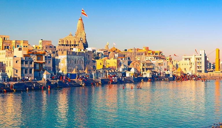 jamnagar-dwarka-gujarat-india