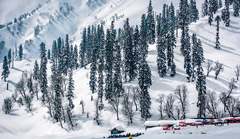 snow-fall-gulmarg-kashmir-india.jpg