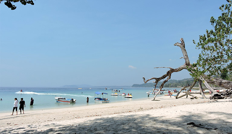 elephenta-beach-havelock-island-andamn-india