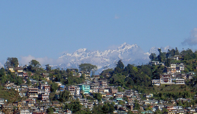 kalimpong-town-and-nathula-west-bengal-india