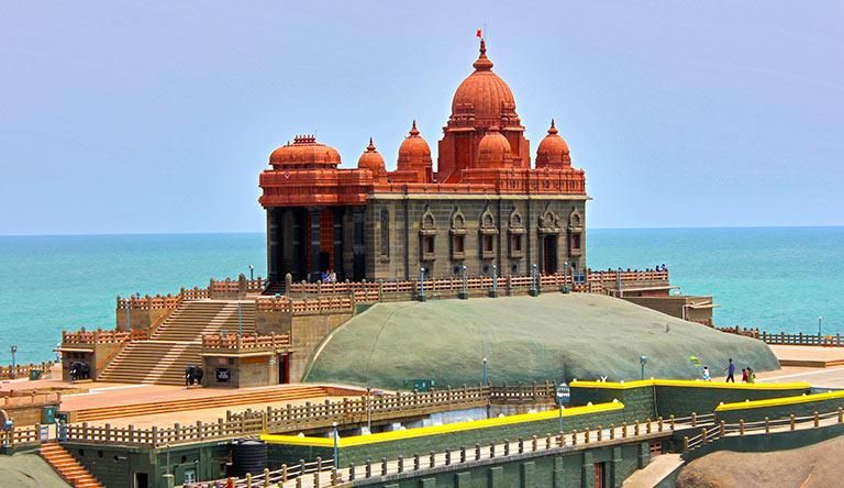 vivekanand-rock-memorial-kanyakumari-tamil-nadu-india