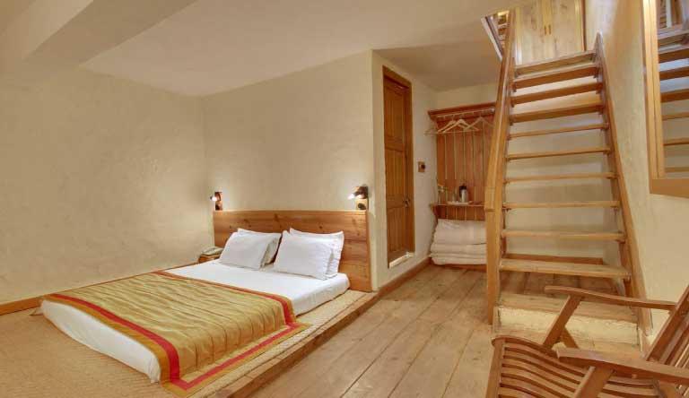 Chevron-Eco-Lodge-Duplex-Room-Ground-Floor1.jpg