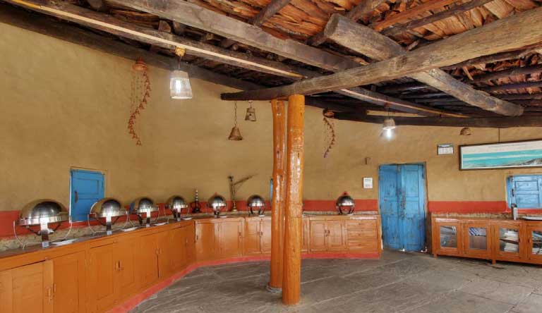 Chevron-Eco-Lodge-Restaurant.jpg