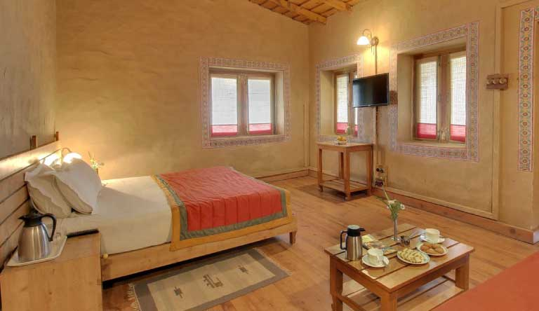 Chevron-Eco-Lodge-Room.jpg
