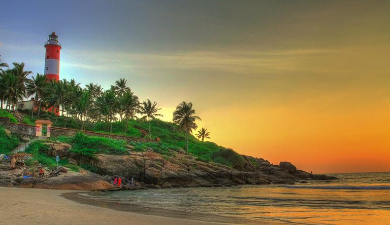kovalam-lighthouse-sunrise-kerala-india.jpg