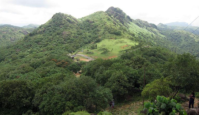 vagamon-kurisumala-hill-station-kumarakom-kerala-india.jpg