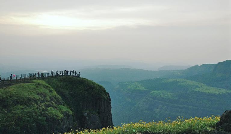 aamby-valley-maharastra-india