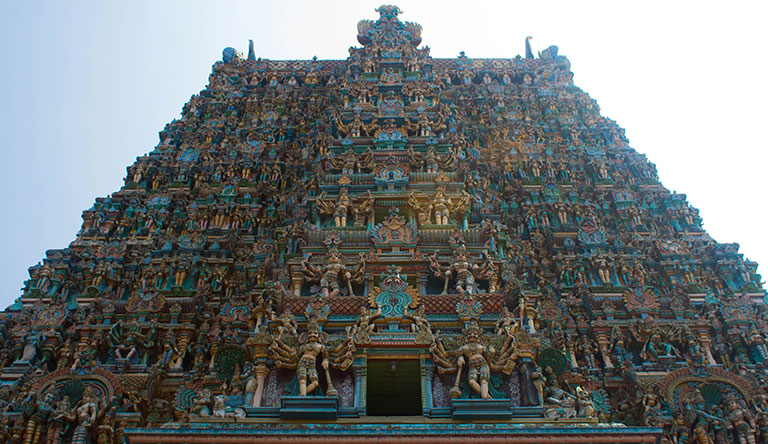 meenakshi-temple-madurai-tamil-nadu-india