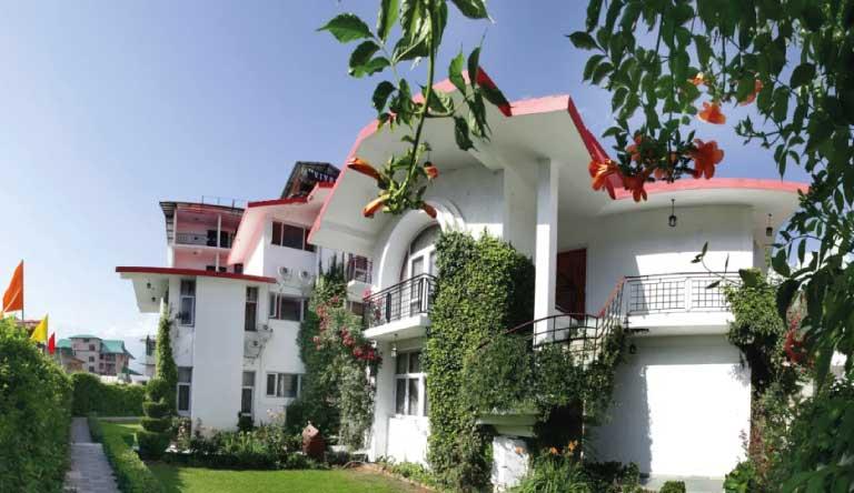 De-Vivendi-Resorts-Manali-2-Bed-Cottage.jpg
