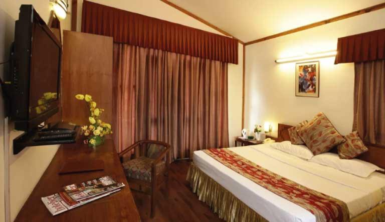 De-Vivendi-Resorts-Manali-2-Bed-Cottage1.jpg