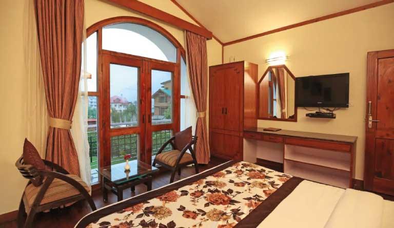 De-Vivendi-Resorts-Manali-2-Bed-Cottage2.jpg