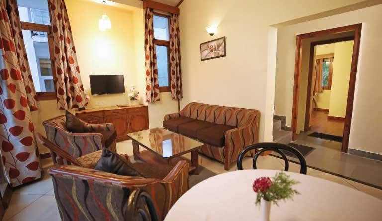 De-Vivendi-Resorts-Manali-2-Bed-Cottage3.jpg