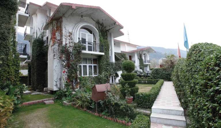 De-Vivendi-Resorts-Manali-2-Bed-Cottage7.jpg