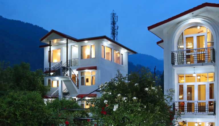 De-Vivendi-Resorts-Manali-Exterior1.jpg
