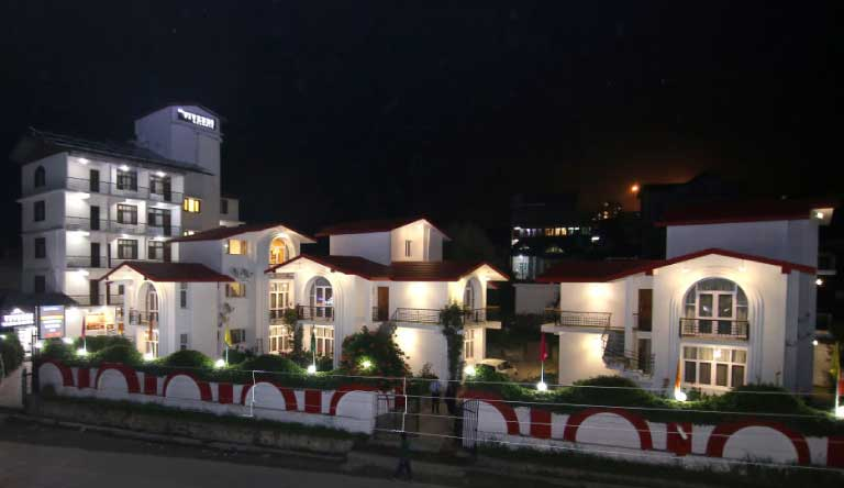 De-Vivendi-Resorts-Manali-Exterior3