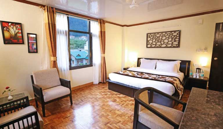 De-Vivendi-Resorts-Manali-Premium-Room1.jpg