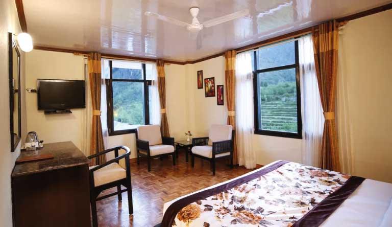 De-Vivendi-Resorts-Manali-Premium-Room3.jpg