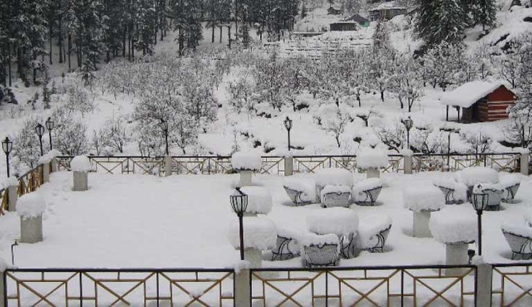 Snow-Valley-Resort-Exterior-Snow-Winter.jpg