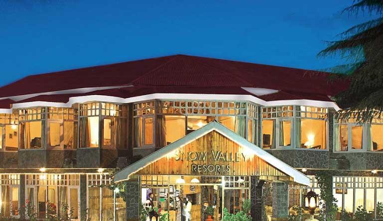 Snow-Valley-Resort-Exterior.jpg