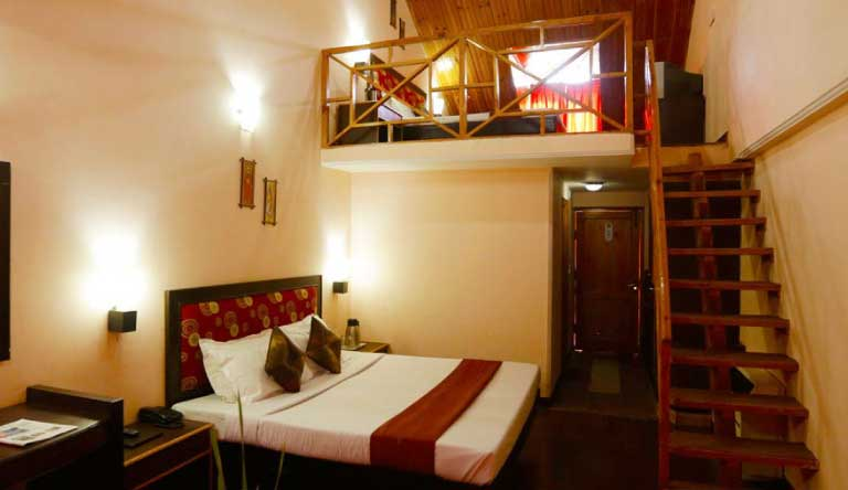 Snow-Valley-Resort-Family_Duplex_Room1.jpg