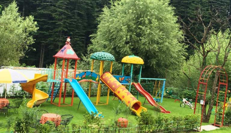 Snow-Valley-Resort-Kids-Play-Zone.jpg