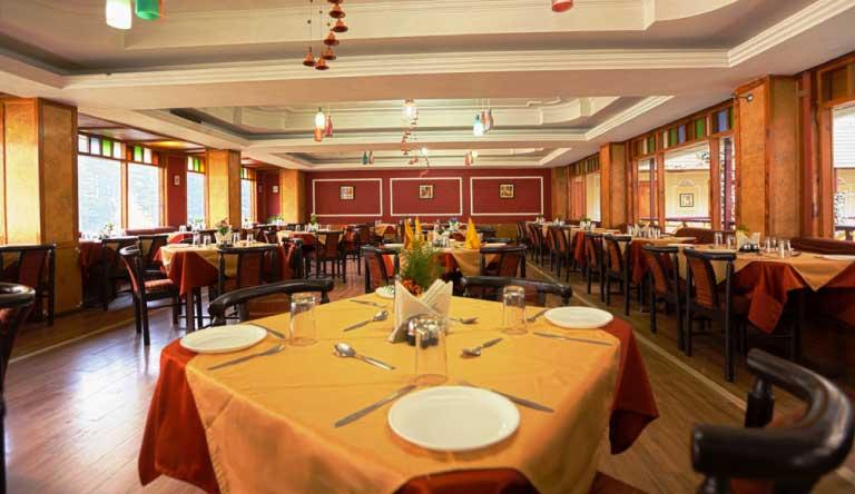 Snow-Valley-Resort-Restaurant.jpg