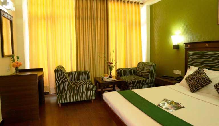 Snow-Valley-Resort-Standard-Room1.jpg