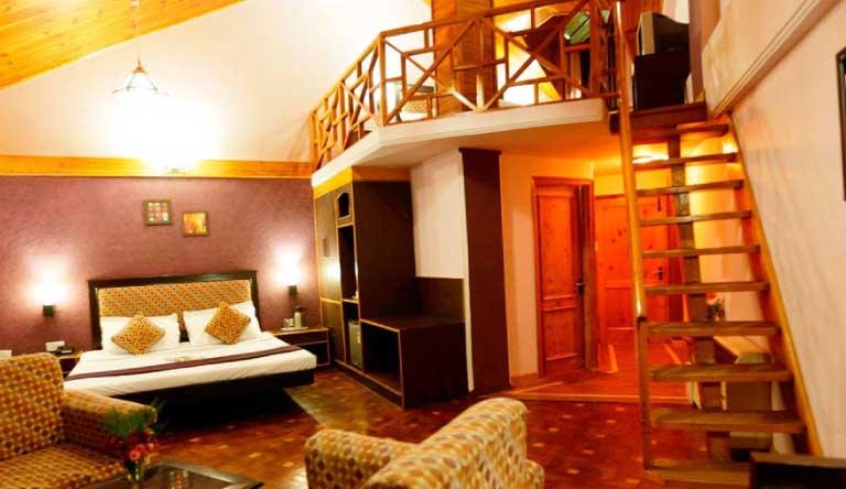 Snow-Valley-Resort-Svr-Special-Duplex-Room1.jpg